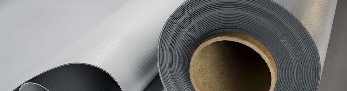 PVC Membran