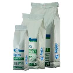 Rigifill M11