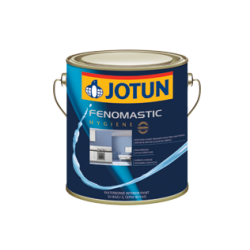 Fenomastic Hygiene Silk