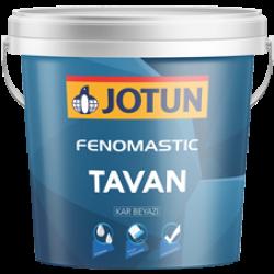 Fenomastic Tavan