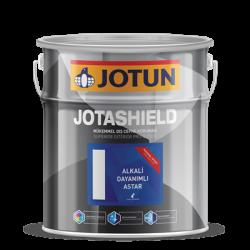 Jotashield Alkali Dayanımlı Astar