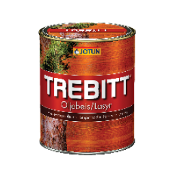 Trebitt