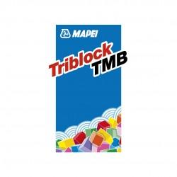 TRIBLOCK TMB