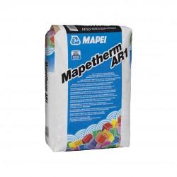 MAPETHERM AR1